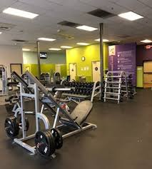 anytime fitness 10530 twin cities rd
