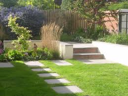 garden layout designs small large