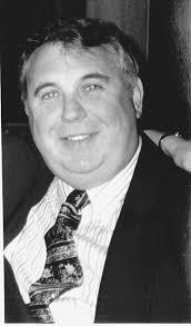 Robert Duane Stone: obituary and death notice on InMemoriam