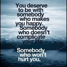 depression quotes sayings pics images