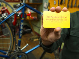 bicycle enthusiast gift guide