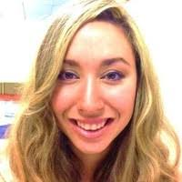 Ashlee Everson - Pittsburgh, Pennsylvania   Professional Profile   LinkedIn