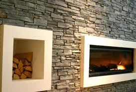 natural stone fireplaces how to choose