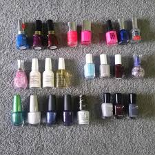 revlon nail polish bulk absolute cycle