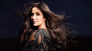katrina kaif hd wallpapers hd wallpapers