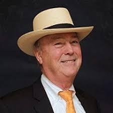 Barry Jones, M.D. | Georgia Behavioral Health Professionals