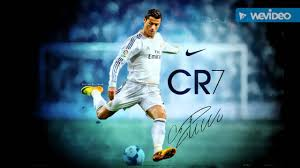 cristiano ronaldo wallpaper you
