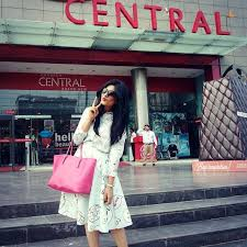 central join rati from indian makeup