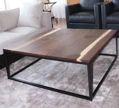 10 terrific coffee tables my