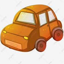 Auto Pintado De Coche Coches Mini Coche Carro Pintado Carros