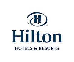 hilton worldwide logos