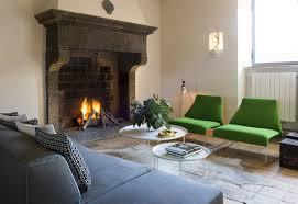 old world fireplace blog designed