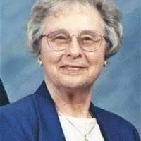 Lela Smith Obituary - Lincoln, Nebraska | Legacy.com