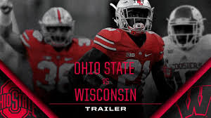 The official Ohio State hype video for ...