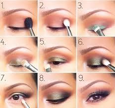 makeup bridal step by saubhaya makeup