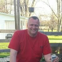 "David ""Neil"" Chesnut - Owner - The Chesnut Company | LinkedIn"