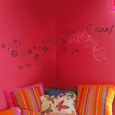 Firesidehome Sweet Dreams Wall Decal Wayfair