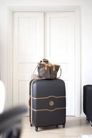 Pin by Myrtle Wagner on Louis vuitton handbags   Travel chic, Delsey,  Suitcase