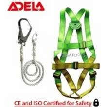 Adela Online Store | The best prices online in Philippines | iPrice
