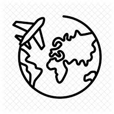 icon travel 216488 free icons library