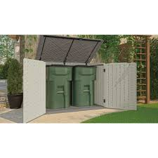 vertical outdoor storage shed luxury