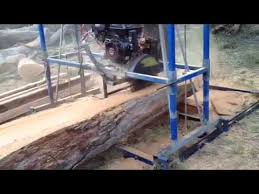 swingblade sawmill appendix2