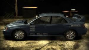 Decals Need For Speed Wiki Fandom