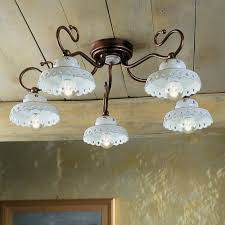 flush ceiling lights ceiling lights