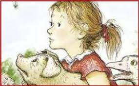 our favourite e b white quotes from charlotte s web book people