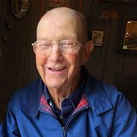 Obituary | Vint (VR) Easter of Russellville, Arkansas | Shinn Funeral  Service