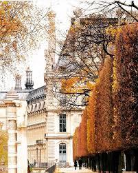"Pin by Vesnavesna on c ♥ "" ALL STAR "" style ♡old♡europe♡motifs♡ | Paris in  autumn, Paris photos, Beautiful paris"