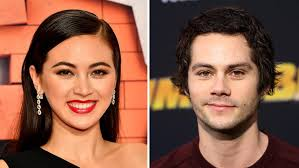 Jessica Henwick Joins Dylan O'Brien in 'Monster Problems ...