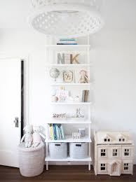 How To Style Your Kids Shelves In 4 Easy Steps Winter Daisy Interiors For Children