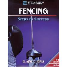 Steps To Success Activity Fencing Steps To Success Paperback Walmart Com In 2020 Steps To Success Skills Development Teaching Methods