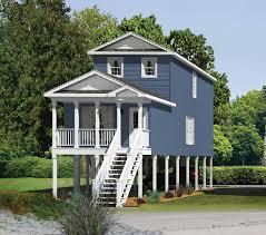 coastal s homes modular homes