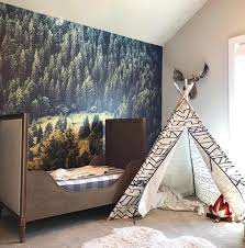 5 Great Kid S Wallpaper Wall Mural Ideas For Bedrooms Eazywallz