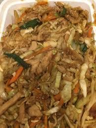 choi jin chinese restaurant 30 avis