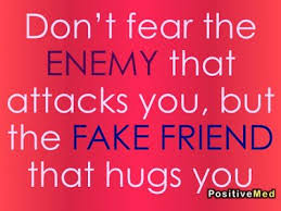 fake friend request quotes wishesquotez com