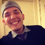 Abel Flores (abelito89) on Pinterest