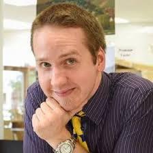 Aaron Hoffman (aaronmhoffman) on Pinterest