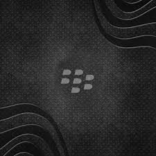 blackberry pport backgrounds on