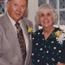 Remembering Edna Hawkins Newton | Remembering Edna Hawkins Newton |  Obituaries & Condolences - Tharp Funeral Home & Crematory, Inc.