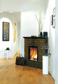 ventless gas fireplace inserts gas