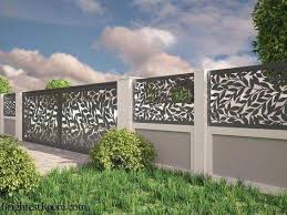 Pin On Gates And Fencing Ideas