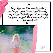 butuh suntikan semangat ini quotes penyemangat bagi cewek
