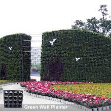 sol factory artificial flora felt