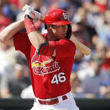 Cardinals 2020 Player Preview: Paul Goldschmidt - Viva El Birdos