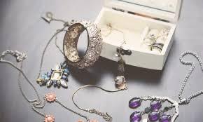 how catbird broke into branded jewelry