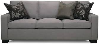 sofas furniture jane by jane lockhart