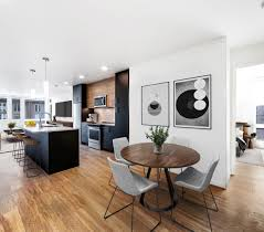 downtown redmond wa apartments for